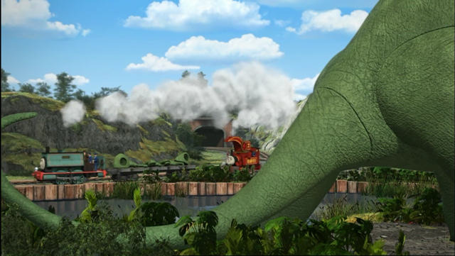File:MillieandtheVolcano71.png