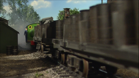 File:Percy'sBigMistake38.png