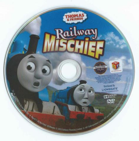 File:RailwayMischiefDVDdisc.png