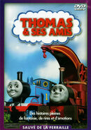 SavedFromScrap(FrenchDVD)