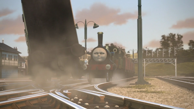 File:Sodor'sLegendoftheLostTreasure147.png