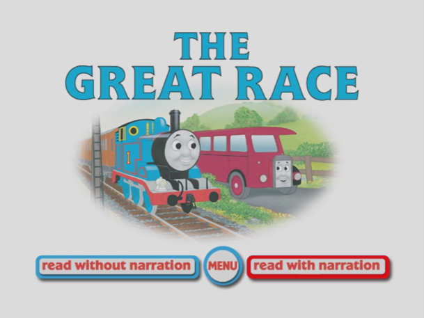 File:Thomas'HalloweenAdventuresTheGreatRaceRead-along.png