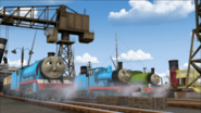 Thomas'TallFriend19