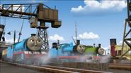 Thomas'TallFriend19