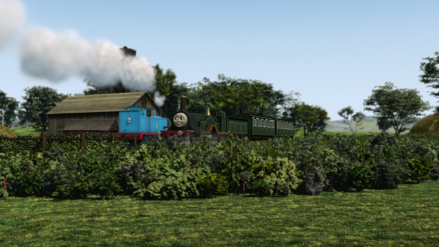 File:DayoftheDiesels6.png