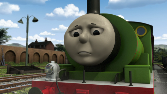File:DayoftheDiesels80.png