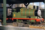 DieselDoesitAgain75