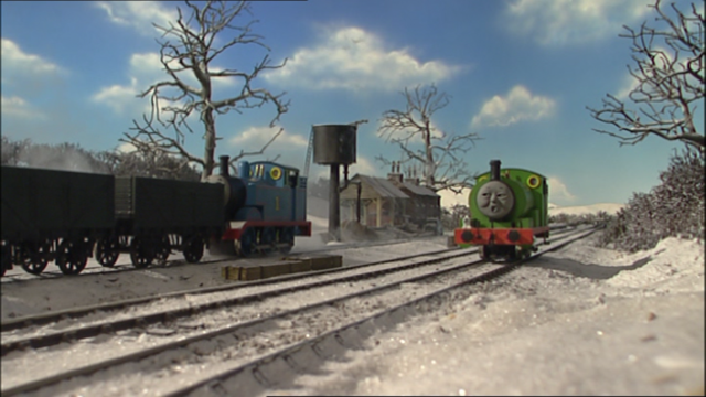 File:Percy'sNewWhistle28.png
