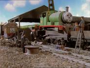 Percy'sPredicament32