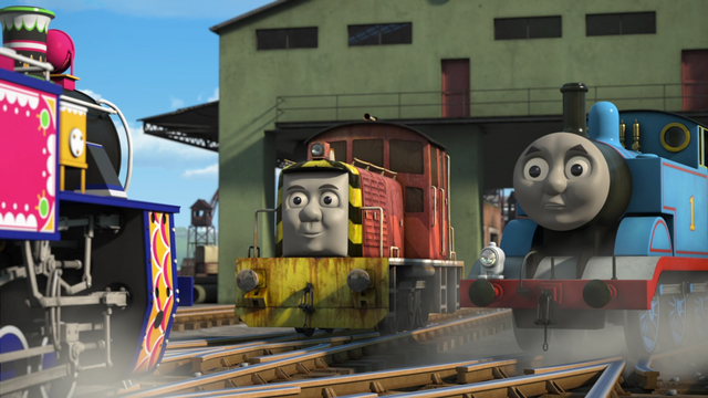 File:TheGreatRace268.png