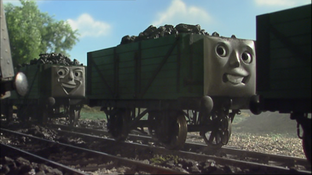 File:Thomas'NewTrucks71.png