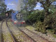 ThomasAndTheMagicRailroad539