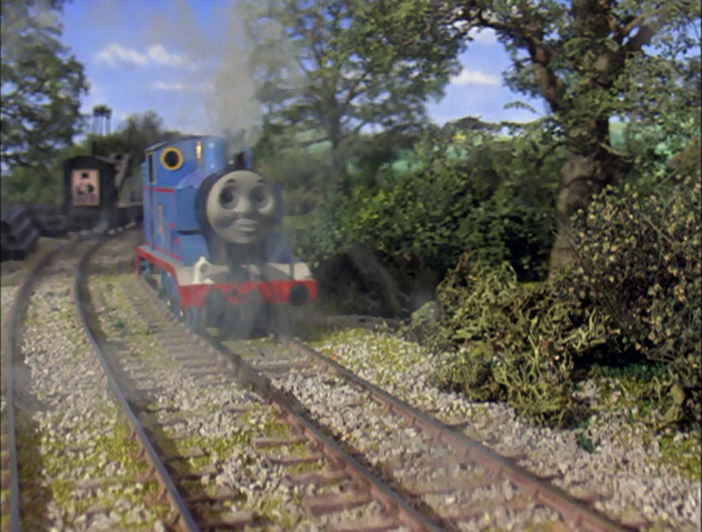 File:ThomasAndTheMagicRailroad539.png