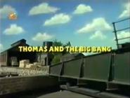 ThomasandtheBigBangTVtitlecard