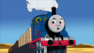 ThomasintheSahara9