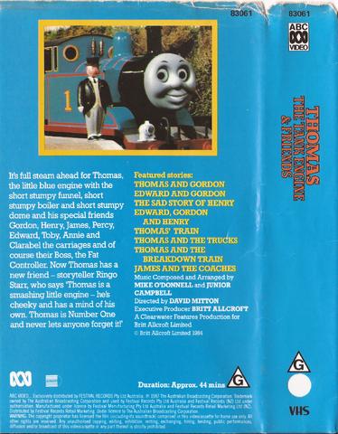 File:ThomastheTankEngine&FriendsAustralian1987VHSbackcoverandspine.png