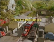 Toby'sWindmillNewSeriesTitleCard