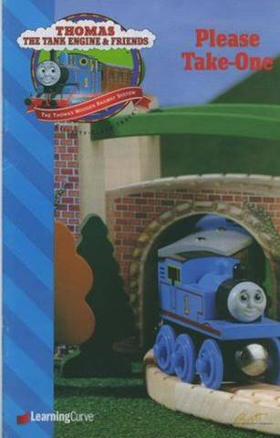 File:WoodenRailway1998Yearbook.jpg