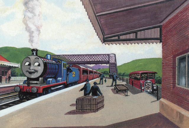 File:Bertie'sChaseRS6.PNG