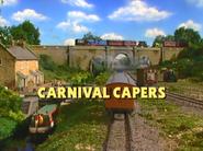 CarnivalCapersUSDVDTitleCard