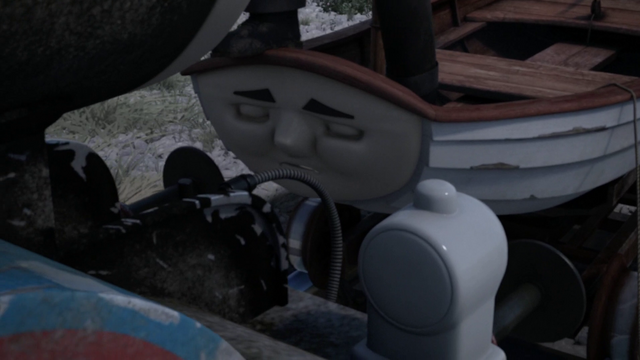 File:Sodor'sLegendoftheLostTreasure688.png