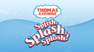 Splish,Splash,Splosh!TitleCard