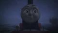 Thumbnail for version as of 23:43, November 7, 2014