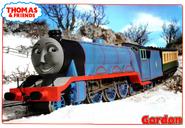 Thomas'FrostyFriend79
