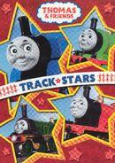 TrackStarsDVD