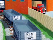 Diesel(EngineAdventures)4