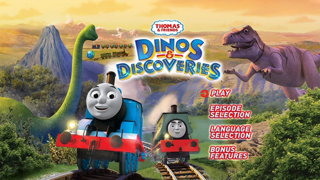 File:DinosandDiscoveries(USDVD)Menu1.png