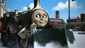 Thumbnail for version as of 11:33, November 5, 2014