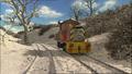 Thumbnail for version as of 02:48, November 23, 2015