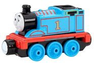 Take-n-PlayPush-n-PuffThomas