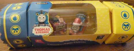 File:ThomasChristmasCrackerChristmasSetERTL.png