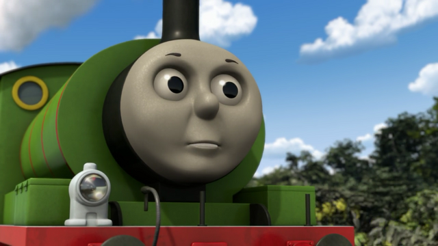 File:BeingPercy22.png