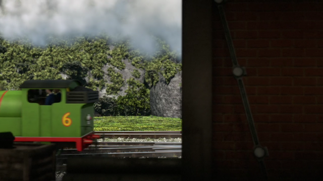 File:DayoftheDiesels242.png