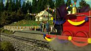 DirtyWork(Season11)48