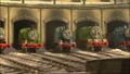 Thumbnail for version as of 23:49, November 2, 2014