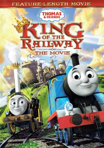File:KingoftheRailwayDVD.png