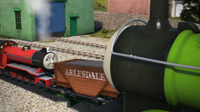 File:Sodor'sLegendoftheLostTreasure71.png