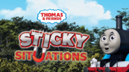 StickySituations(UKDVD)titlecard