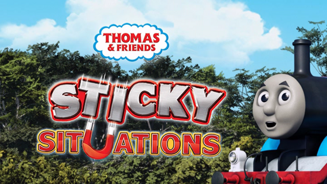 File:StickySituations(UKDVD)titlecard.png