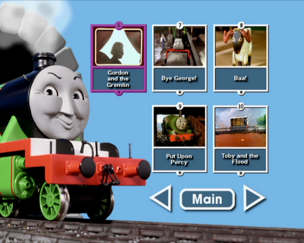 File:TheCompleteFifthSeriesMenu2.png