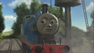 ThomasAndTheNewEngine33
