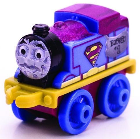 File:ThomasasBizarroSuperman.jpg
