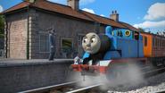 ThomastheBabysitter69