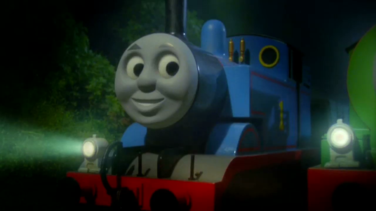 File:Percy'sScaryTale68.png