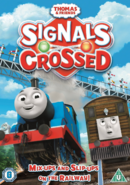 SignalsCrossed(UKDVD)
