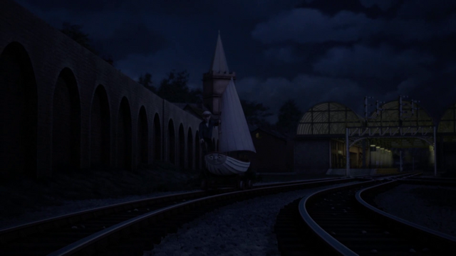 File:Sodor'sLegendoftheLostTreasure724.png